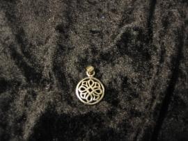 Hanger Keltisch rond