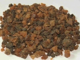Mirre Gomhars 30 gram