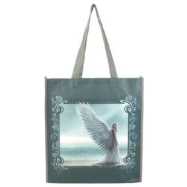 "Shopping Bag ""Spirit Guide"""