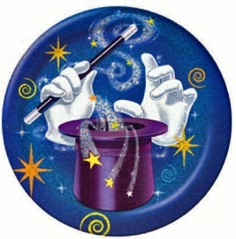 Cursus Wicca les 8