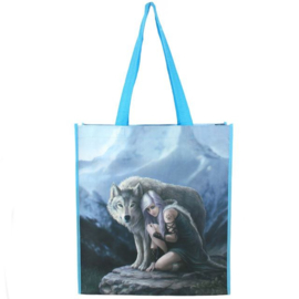 "Shopping Bag ""Protector"""
