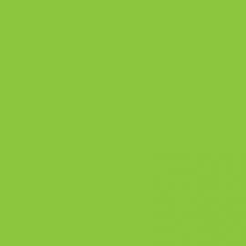 C4 Sanjeevini - Groen
