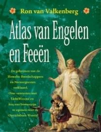 Atlas van Engelen en Feeën