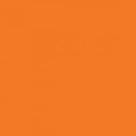 C2 Sanjeevini - Oranje