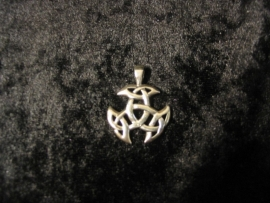 Hanger Keltisch