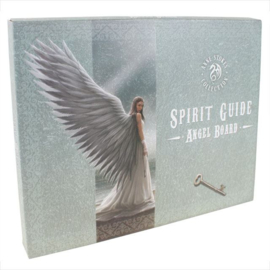 """Ouijabord """"Spirit Guide"""""""