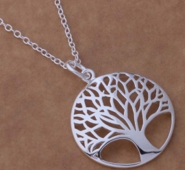 "Hanger ""Tree of Life"""