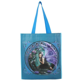 "Shopping Bag ""Naiad"""