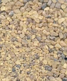 Copal Gomhars 50 gram
