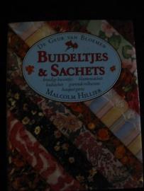 Buideltjes & Sachets