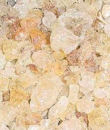 Acacia Gom 30 gram