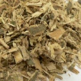Wilgenbast Wit (biologisch)