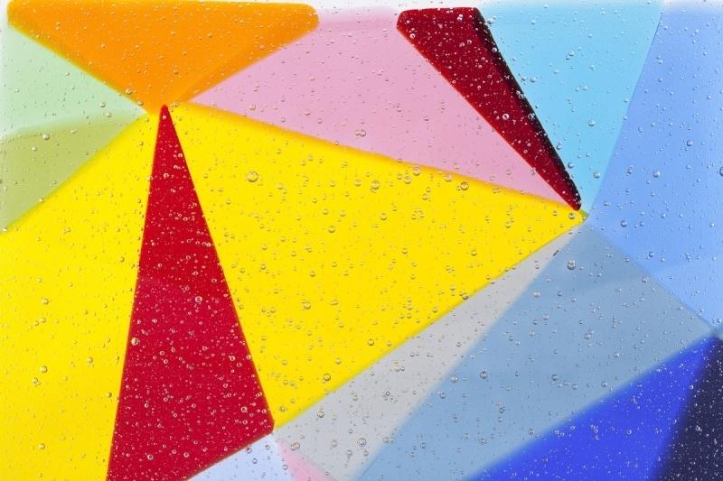 Spectrumblok