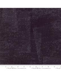 Fragile 1632-15