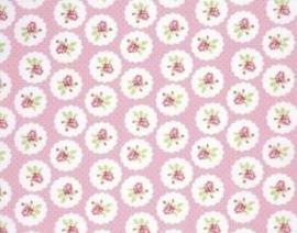 Lulu PWTW094-pinkx