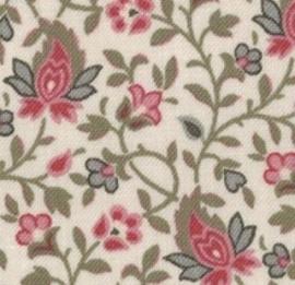 La Belle Fleur - 13635-16