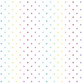 Rainbow Sprinkles A-9248-L