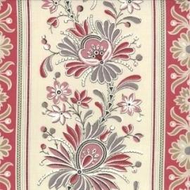 La Belle Fleur - 13638-17