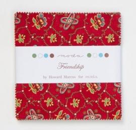 Friendship Charm Pack