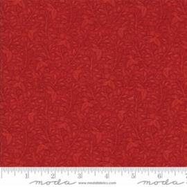 Snowberry 44144-17