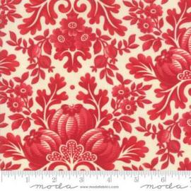Cinnaberry 44200-11