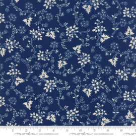 Regency Blues- 42302-18