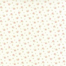Bespoke Blooms 18621-11