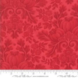 Cinnaberry 44200-14