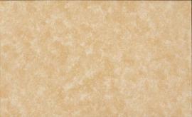 Dark Cream - 2800/Q04