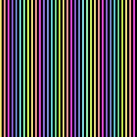 Rainbow Sprinkles A-9427-K