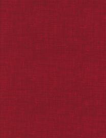 SKETCH - Crimson