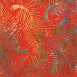 Island Sun Batiks - 4322-40