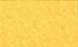 Saffron - 2800/T78