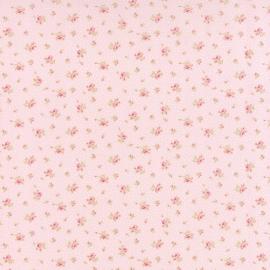 bespoke Blooms  18621-12