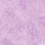 Lilac- 2800/L03