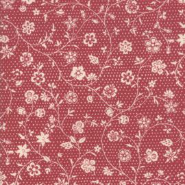 Fleur de Noël 13843-11