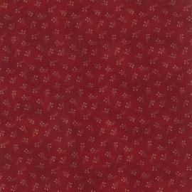 Richmond Reds - 8304-16