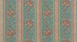 Collections Nurture 46211-11