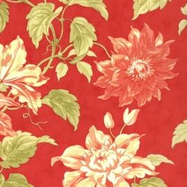 Tapestry  20191-16