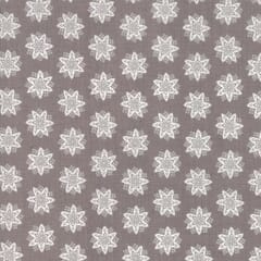 Fleur de Noël 13844-20