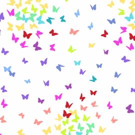 Rainbow Sprinkles A-9425-L