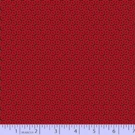 Marcus fabrics R17-5537-0111