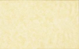 Light Cream - 2800/Q03