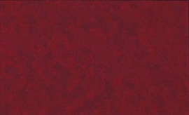 Cranberry - 2800/R56