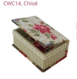 CWC14 - Chloé