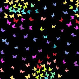 Rainbow Sprinkles A-9425-K