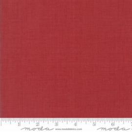 13529-149 effen rood