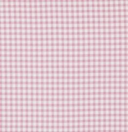 Petal PWTW057-pink
