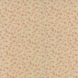 Autumn Lily 2743-13
