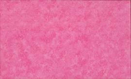 Flamingo - 2800/P62
